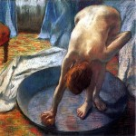 1024px-Edgar-degas-the-tub-1886