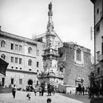 230px-Henderson_Alexander_Lamont_1838-1907_-_Napoli_chiesa_dei_gesuiti_1880-1905_regular