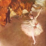 640px-Edgar_Germain_Hilaire_Degas_018