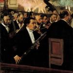 800px-Degas_l'orchestre
