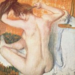 800px-Edgar_Germain_Hilaire_Degas_029