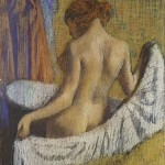 After_the_Bath_Woman_with_a_Towel_by_Edgar_Degas
