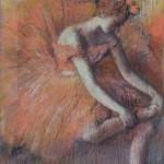 Edgar_Degas_-_Danseuse_rajustant_sa_sandale