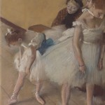 Edgar_Degas_-_Examen_de_Danse_(Dance_Examination)_-_Google_Art_Project