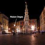 Maison_Degas