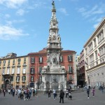 Piazza-del-Gesu-Nuovo-di-Napoli