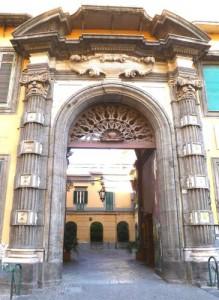 entrata_frontale_palazzo