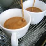 tazzine-caffe-1024x766