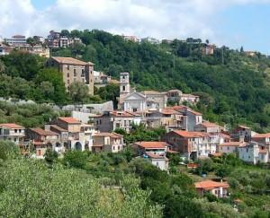 25072014_copersito-di-Torchiara_03
