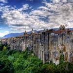 Sant-Agata-de-Goti-Campania-Italy-1024x768
