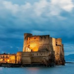 castel-dell-ovo-napoli-1024x576