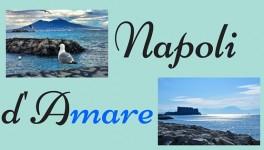 Napoli d'Amare