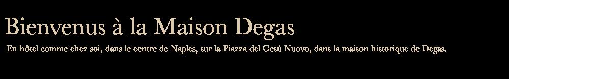 Payoff_MaisonDegas_222_fr